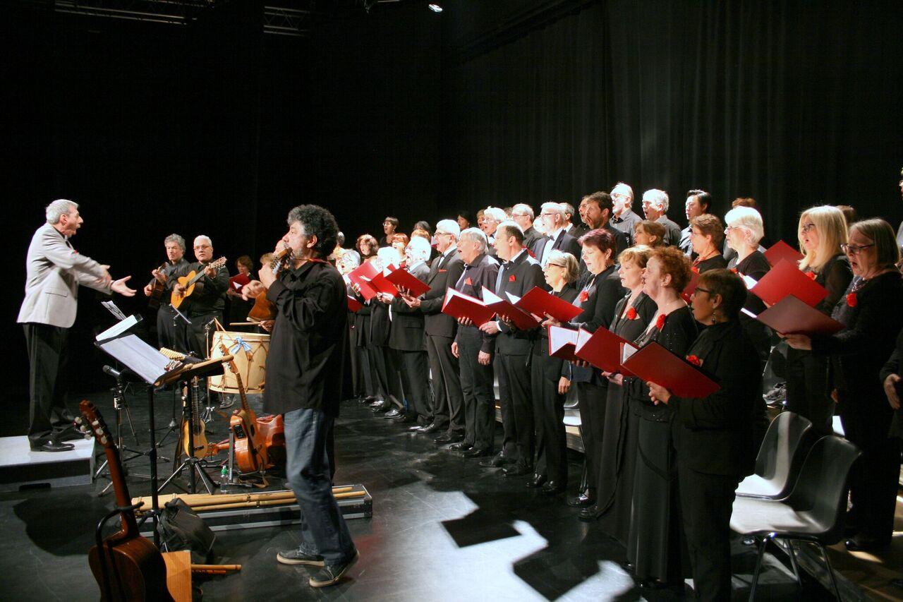 2017-01-concertMonestie_07