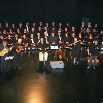 2017-01-concertMonestie_10