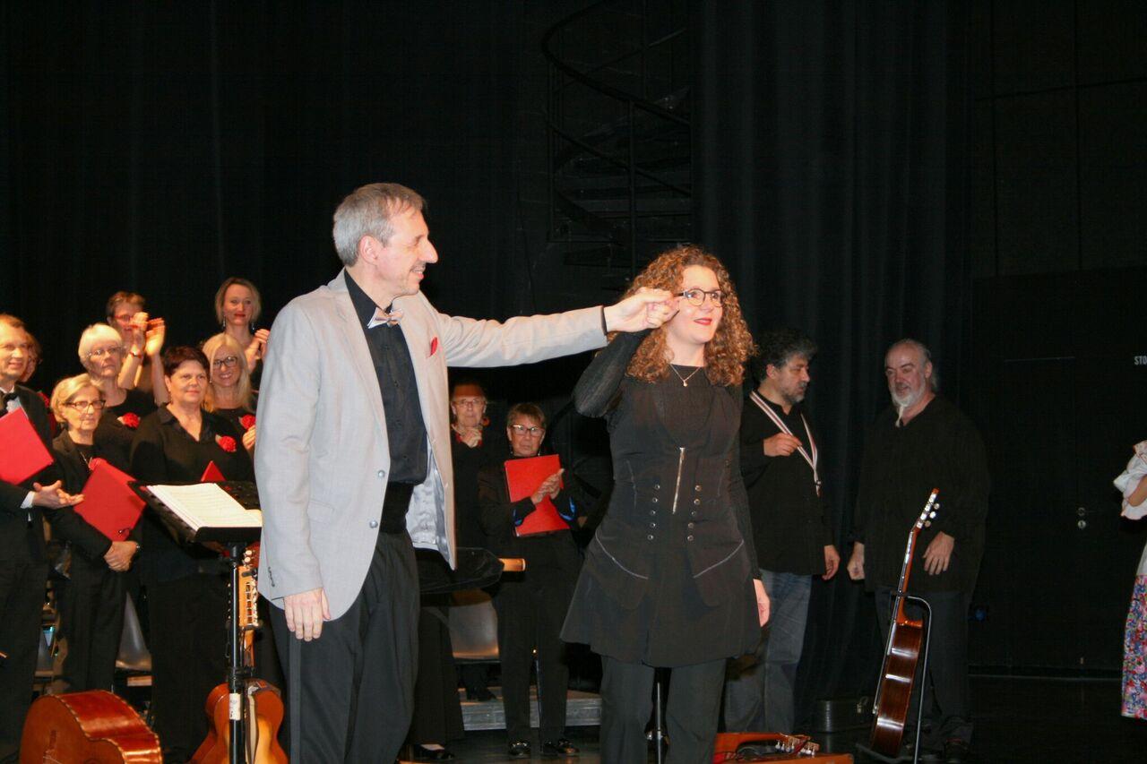 2017-01-concertMonestie_13