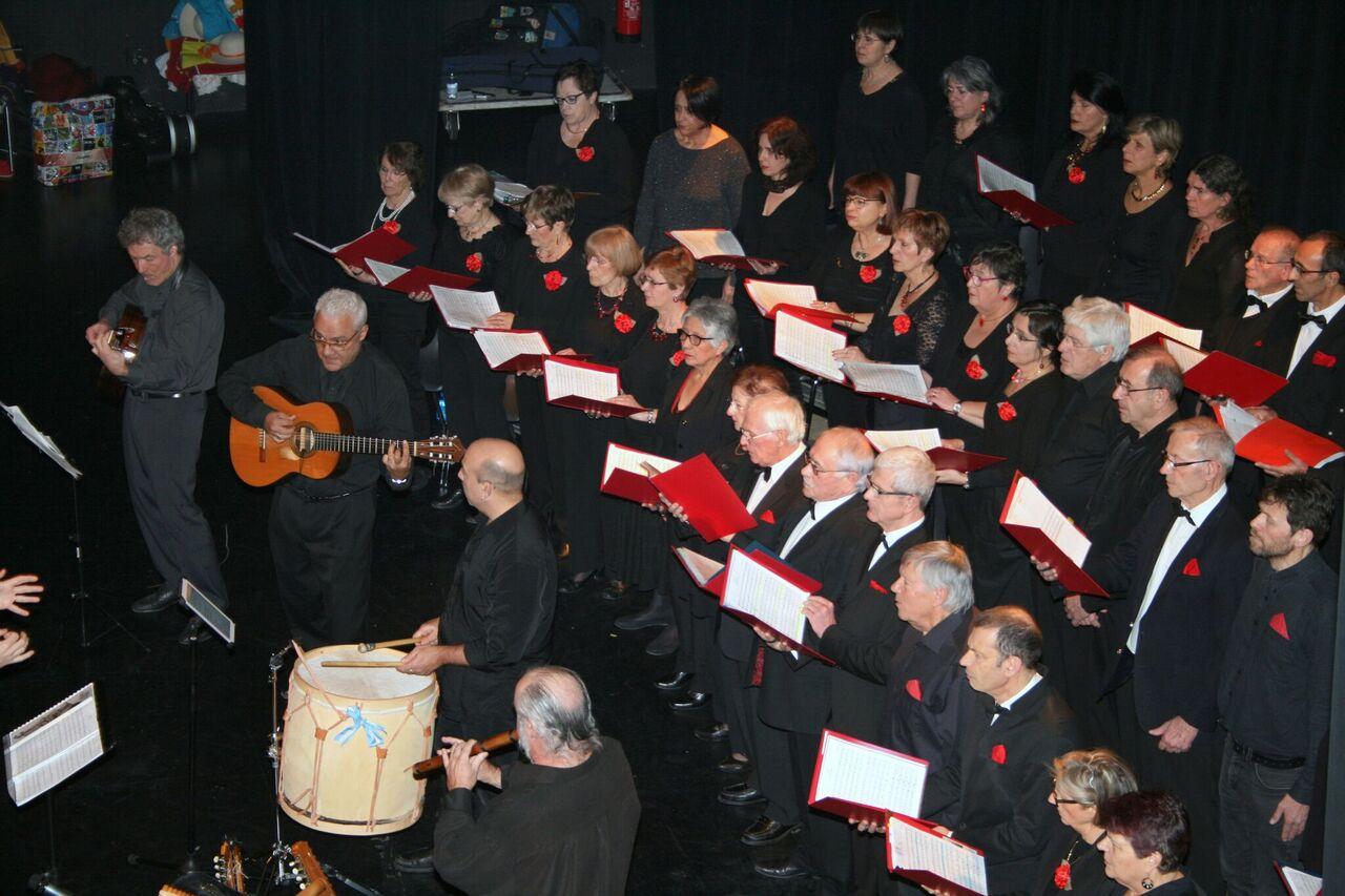 2017-01-concertMonestie
