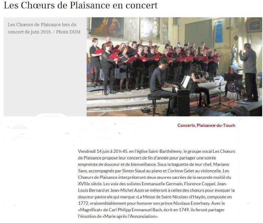 Concert 06 20