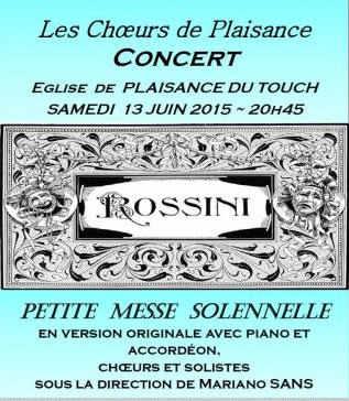 Rossini 2015